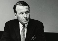 10 Tips on Writing Well from David Ogilvy