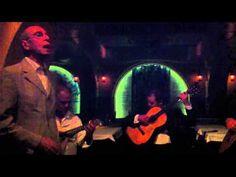 """António Rocha ao Vivo Restaurante """"O FAIA"""" - YouTube Faia, Vivo, Concert, Youtube, Rock, Living Alone, Restaurant, Concerts, Youtubers"""