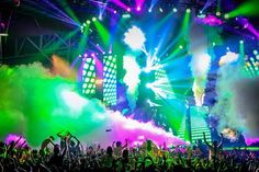 35 days to go #PLUR  #IYBR  #LICTOUR