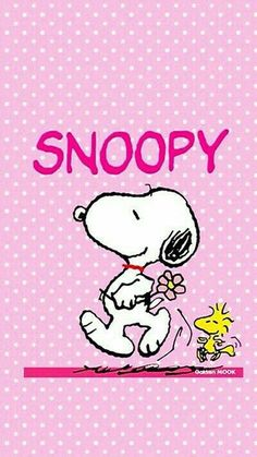 Snoopy And Woodstock, Snoopy Love, Peanuts Characters, Cartoon Characters, Charlie Brown And Snoopy, Peanuts Cartoon, Peanuts Snoopy, Peanuts Comics, No Title