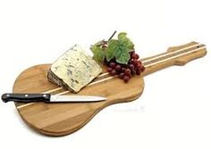 cheese strings
