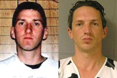 Israel Keyes made headlines upon his capture, as he was no ordinary serial killer. Keyes carried out his brutal murder spree from 2001 to 2012 with careful, precise planning, making sure to constantly switch up his modus operandi: He had no specific location for killing, no specific target, no specific method. Some believe, with the kill kits he planted across the country and his knack for going off the radar, that he may have killed many more than the 11 he's been credited with. Modus Operandi, Guy Names, Right Wing, Serial Killers, Oklahoma City, Israel, Growing Up, Crime