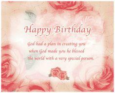 44 Best Cumpleanos Birthday Images Birthday Greetings Birthday