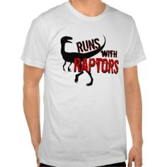 ==>>Big Save on          	RUNS with RAPTORS Tshirt           	RUNS with RAPTORS Tshirt We provide you all shopping site and all informations in our go to store link. You will see low prices onThis Deals          	RUNS with RAPTORS Tshirt Here a great deal...Cleck Hot Deals >>> http://www.zazzle.com/runs_with_raptors_tshirt-235265487767725367?rf=238627982471231924&zbar=1&tc=terrest