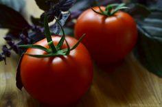 Murajan maukkaat tomaatit www.murajantila.blogspot.com Vegetables, Food, Essen, Vegetable Recipes, Meals, Yemek, Veggies, Eten