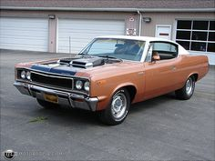which manufacturer/model year produced the best cars?| Grassroots Motorsports | forum |