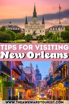 Planning a trip to New Orleans? Check out this travel guide complete with tips for first timers. Find the best places to eat, travel tips, and the tops sites to see. #NewOrleans #travel | New Orleans things to do in | New Orleans Food | New Orleans sites to see | New Orleans site seeing | Top sites in New Orleans | Louisiana aesthetic | New Orleans travel guide | weekend getaway New Orleans | girls getaway New Orleans | couples getaway New Orleans | Tourist Places PHOTO PHOTO GALLERY  | SCONTENT.FPAT1-1.FNA.FBCDN.NET  #EDUCRATSWEB 2020-03-07 scontent.fpat1-1.fna.fbcdn.net https://scontent.fpat1-1.fna.fbcdn.net/v/t1.0-9/s960x960/89630337_216099116412569_8041121815491248128_o.jpg?_nc_cat=102&_nc_sid=110474&_nc_oc=AQnokxh5Inw4B3tbYdkaxxeYl9rde3tHQfaqZkj21fUYpaaxlU_pa43Tf_cdzFyMJ21L0DJW9o3BWs_l4NUmziM6&_nc_ht=scontent.fpat1-1.fna&_nc_tp=7&oh=13e91407e21aa27523970eedbb21e307&oe=5E801148