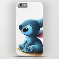 iPhone 6 Plus Cases | Page 3 of 20 | Society6