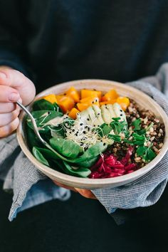 Go Reducetarian: The Four Week Guide to Eating Less Meat
