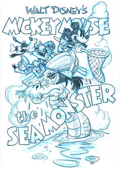 Drawing Cartoon Characters, Cartoon Posters, Cartoon Sketches, Disney Sketches, Disney Drawings, Cartoon Styles, Cartoon Art, 1930s Cartoons, Classic Cartoons