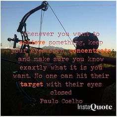 Archery quote love this! Archery Quotes, Hunting Quotes, Shining Tears, Country Quotes, Southern Quotes, Shooting Sports, Cute Couple Quotes, Bow Arrows, Words Quotes