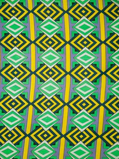 """African Textiles Holland Collection. """"African Textiles b.v. is a Dutch Web-company with a grand circle of buyers around the whole world.  Our clients appreciate our high quality waxes and laces.  And now we have extended our collection with something new !!    In the last two years we have worked together with European and African designers on a new concept of African Fashion.  African Wax Print was our point of departure - with a European twist."""""""