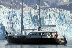 Ocean sailing yachts for sale 80 feet and larger. View sailing yacht listings and search. Sailing Yachts For Sale, Yacht For Sale, Ocean Sailing, Sailing Ships, Fort Lauderdale, San Diego, Blood In Water, Global Weather, Canisters