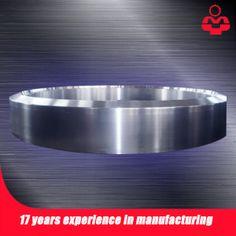 Horno de los neumáticos http://www.gear-ring.es/product/show-10-tires.html