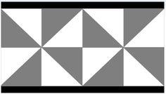 Diagrams 139/188