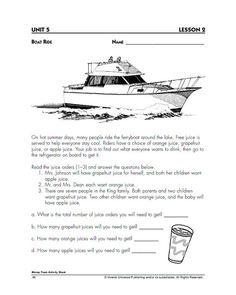 math worksheet : be a meter reader  math worksheet for kids  math blaster  : Math Blaster Worksheets