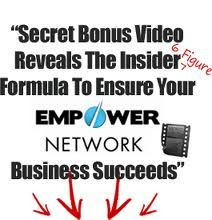 Making Money From Home Through Affiliate Programs...one that I love is Empower Network. Its an already set up for you BLOG just buy $25.00 and plug away! http://www.empowernetwork.com/makemoneynow.php?id=drewbie11
