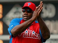 The Phillies have officially activated Ryan Howard. (Yong Kim/Staff Photographer)