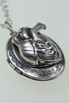 Hey, I found this really awesome Etsy listing at http://www.etsy.com/listing/68891361/small-anatomical-heart-keepsake-locket