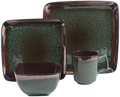 Style & Home 16-pc. Mineral Dinnerware Set No Size Home Style http://www.amazon.com/dp/B00IDXZLTQ/ref=cm_sw_r_pi_dp_KA18ub07N1BST