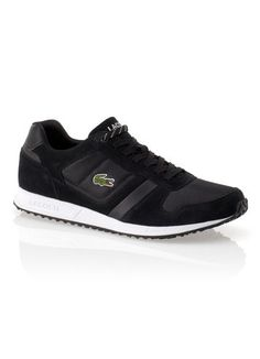 Sneakers Vauban
