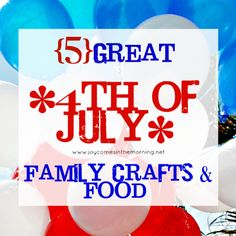 tampa 4th of july events 2013