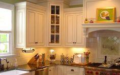 Pro #6752597   Prestige Cabinets of Virginia   Richmond, VA 23228 Contractors License, The Prestige, Home Office, Countertops, Kitchen Cabinets, Virginia, Home Decor, Vanity Tops, Decoration Home