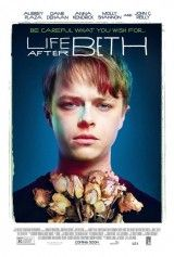 Life After Beth (2014) VER COMPLETA ONLINE 1080p FULL HD