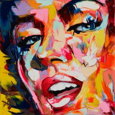 Marilyn 2 - Neilly Francoise