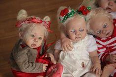 reborn dolls - Google Search
