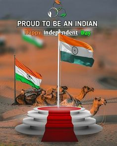 independence day cb background hd 2019 independence day cb background full hd in… - URLAUB Independence Day Drawing, Independence Day Wallpaper, Happy Independence Day India, Independence Day Photos, Independence Day Background, Indian Flag Photos, Independence Day Images Download, Indipendence Day, 15 August Images