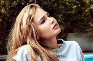 Hello Jennifer.... [Jennifer Lawrence]