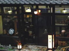 *第12回ジャパンギルド・ミニチュアショー* - *Nunu's HouseのミニチュアBlog*           1/12サイズのミニチュアの食べ物、雑貨などの制作blogです。