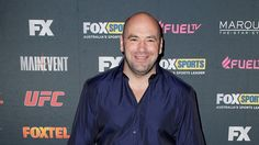 """""""Dana White media scrum: Meniere's disease cured by stem cell treatment in Germany"""" -- This interview was April 18, 2013, and discussed a very unsuccessful surgery in 2012. Click http://www.mmamania.com/2013/2/22/4018206/ufc-dana-white-ear-surgery-menieres-disease-mma to see what he initially contemplated after the surgery and before he learned of the stem cells."""