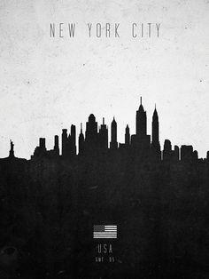 New York: GMT +05