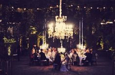 Hawaii Wedding Venues :: Historical Sites { Haiku Mill }
