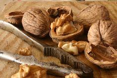 walnut - Google zoeken