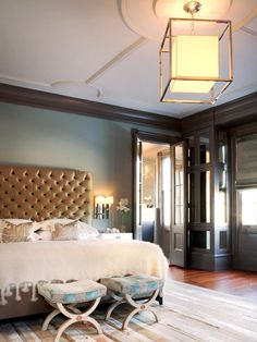 Bedroom Colors And Textures dreamy bedroom color palettes | bedroom color palettes, bedrooms
