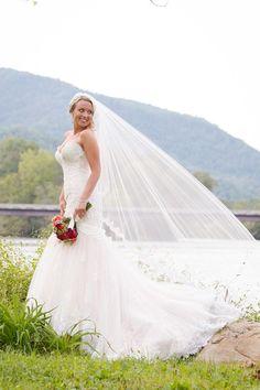 Elegant Wedding Dresses Chattanooga Tn Check More At Http Svesty