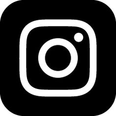 iconmonstr - Page 18 of 75 - Free simple icons for your next project New Instagram Logo, Instagram Logo Transparent, Free Instagram, Instagram Money, Instagram Widget, Whats Wallpaper, Wallpaper Iphone Neon, Snapchat Logo