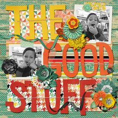 Layout using {I Am Grateful} Digital Scrapbook Kit by Meghan Mullens of Wild Dandelion Designs at Sweet Shoppe Designs http://www.sweetshoppedesigns.com/sweetshoppe/product.php?productid=32299&cat=780&page=2 #wilddandeliondesigns