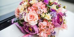 mother's day  | 10 Ways To Navigate Celebrating Mother's Day With Your SO's Family