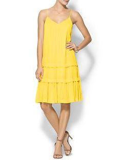 Rebecca Minkoff Bora Bora Dress | Piperlime