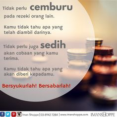New quotes indonesia cemburu 54 Ideas Islamic Quotes, Islamic Inspirational Quotes, Muslim Quotes, Quran Quotes, Bible Quotes, Islamic Art, Change Quotes, New Quotes, Wisdom Quotes