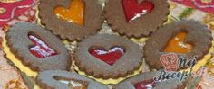 New Easy Cake : cocoa biscuits, Christmas Sweets, Christmas Candy, Christmas Baking, Christmas Cookies, Czech Recipes, Kakao, Winter Food, Graham Crackers, Food Hacks