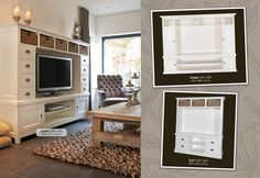 Wildthings supply a large range of furniture including beds, tables, Richmond tv units , media unit Media Unit, Kitchen Appliances, Kitchens, Tv Units, Living Room, Dublin, Beds, Ireland, Tables