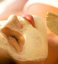 How to Use Gram Flour for Skin Whitening