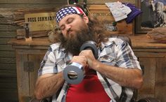 duck-dynasty-pic.jpg (510×317)
