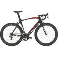 Specialized S-works Venge Di2 2015 Road Bike