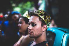 .bloco soviético 2017. #carnavalderua #carnaval #precarnaval #carnavaldesp #carnavalsp